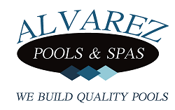 Alvarez Pools